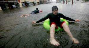 miami sea levels 2