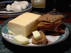 Cheese_limburger_edit