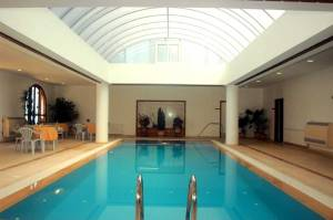 Indoor-Swimming-Pool-1