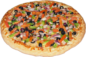 Pizza-Vegetarian-01