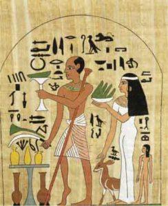 egypthealing102