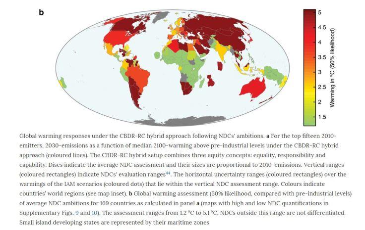 CO2Canada