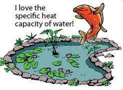 from http://water.usgs.gov/edu/heat-capacity.html