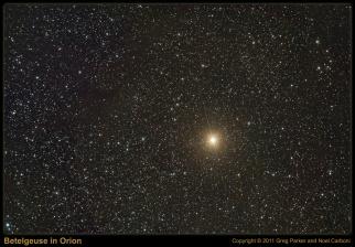 Betelgeuse_Sky90_Greg_Noel_Online