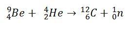 beryllium_neutron