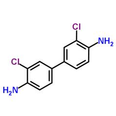 3_3_dichlorobenzidine