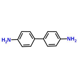 benzidine