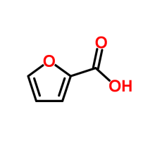 furoic acid(hydroxy furfural)