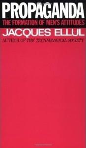 propaganda_jacques_ellul_1973