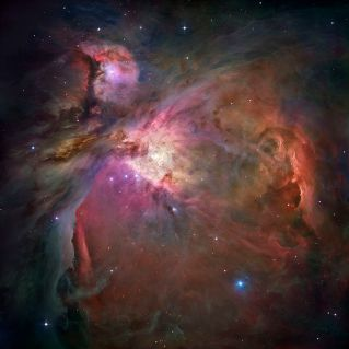 Orion_Nebula_-_Hubble_2006_mosaic_18000