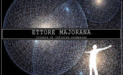 Ettore-Majorana-foto-1-x-sito