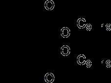 330px-Diisononyl_phthalate
