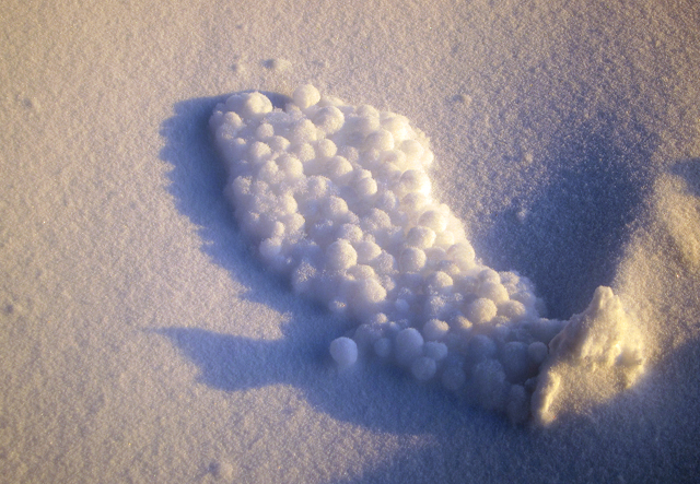 beauty_footprint