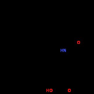 Dihydrocapsaicin