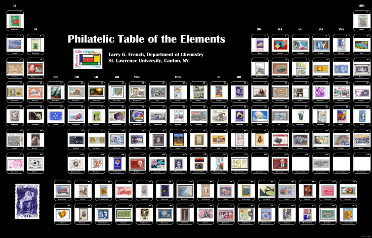 philatelic_pt_big