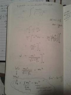 relativity3