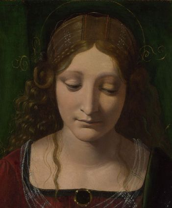 Isabella_of_Aragon